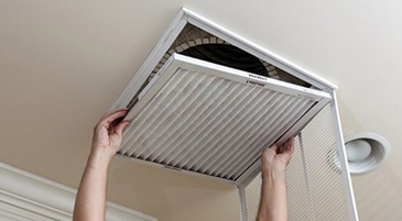 Heating and Cooling Company London